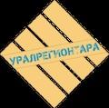 УралРегионТара